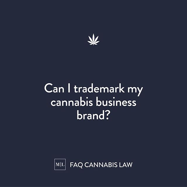 You asked — we answered — swipe left! There's a lot of false info floating around about cannabis. We're straightening out the facts for you. #420attorneys #manzurilawfaq