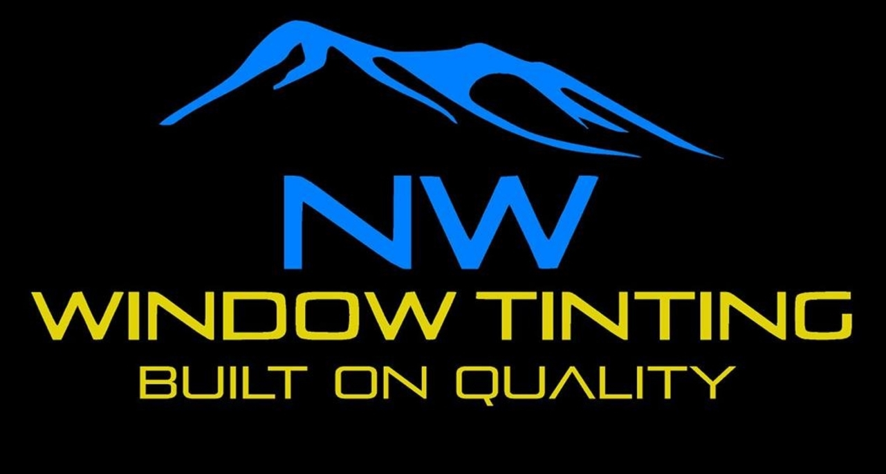 Window Tinting Vancouver | Vancouver Window Tinting