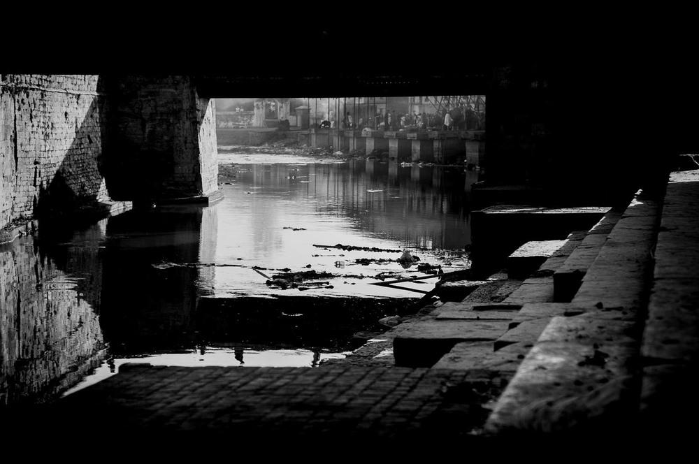 untitled--11.jpg