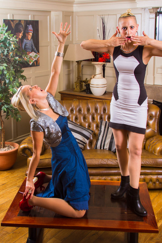 Bully & Marie Wed-10.jpg