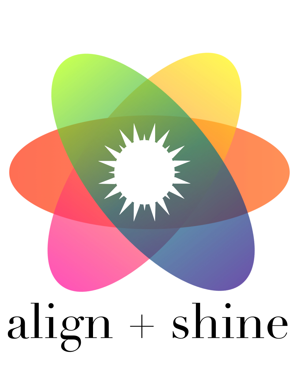 align and shine final jp.jpg