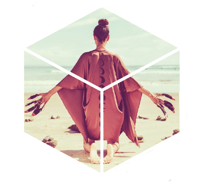 Find your freedom through weekly energy transmissions as part of our Samhara Circle.