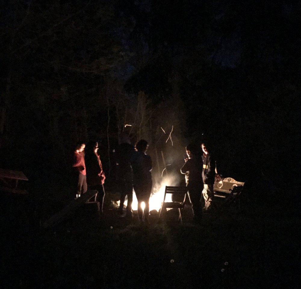 bonfireFOCI.jpg