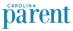 Carolina-Parent-logo