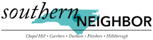 Southern-Neighbor-logo