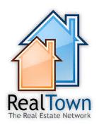RealTown-Logo