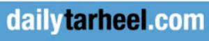 Daily-Tarheel-logo