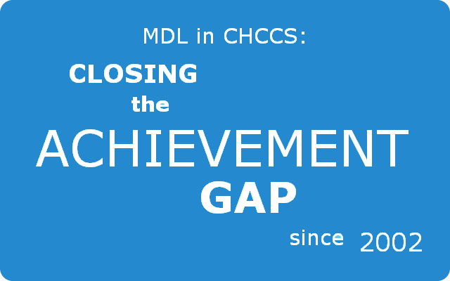 Achievement gap.png