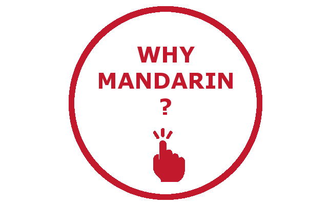 WHY-MANDARIN-rectangle-.png