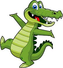 GW-Gator.png