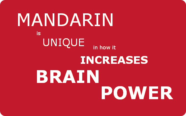 Mandarin-Increases_Brain-Power-Rounded-9.png