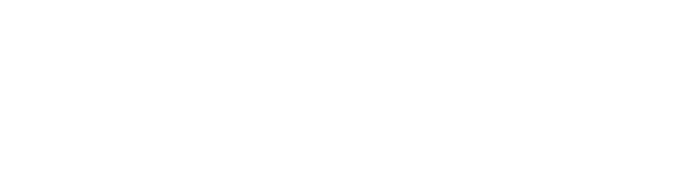 Communion Arts