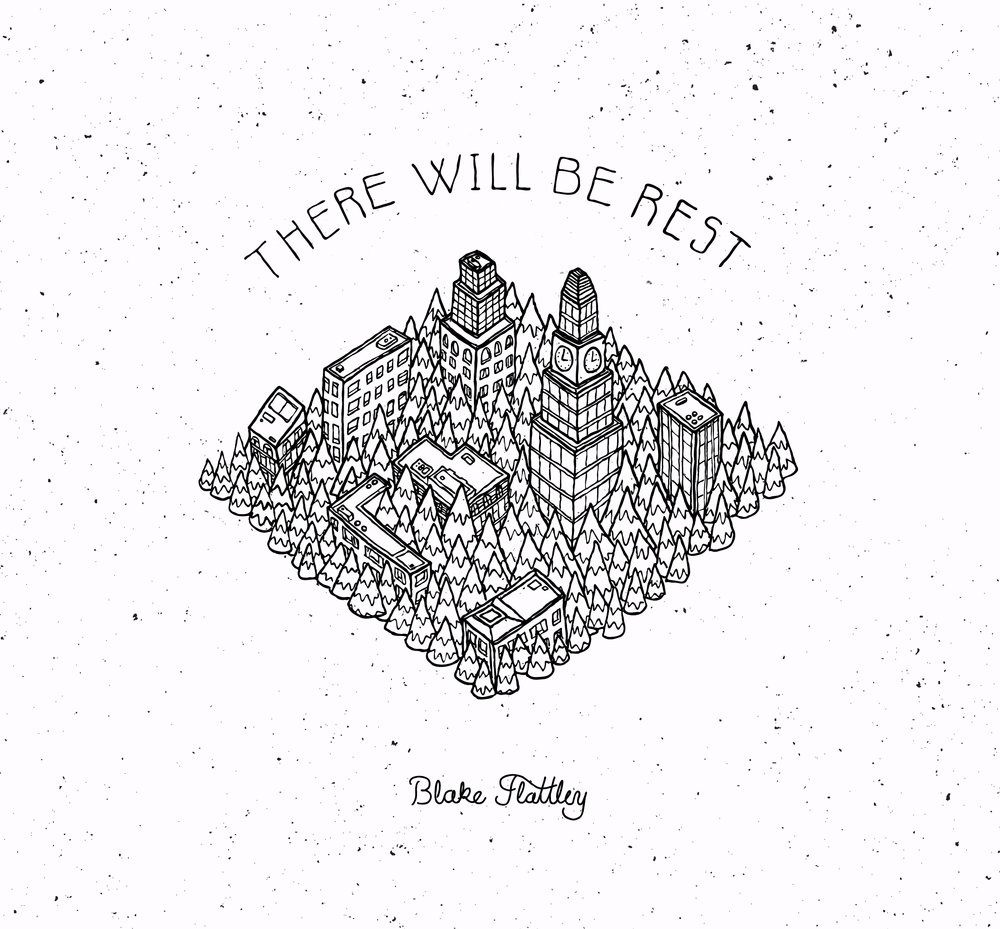 There Will Be Rest cover.jpg