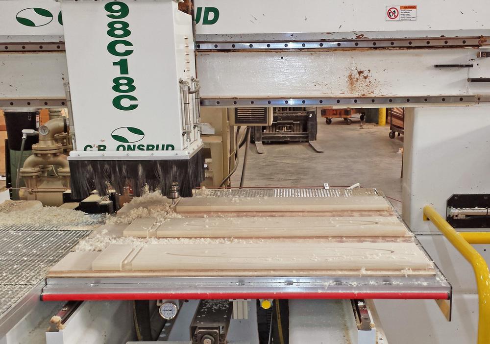 Cornerture Local Manufacturing 4.jpg