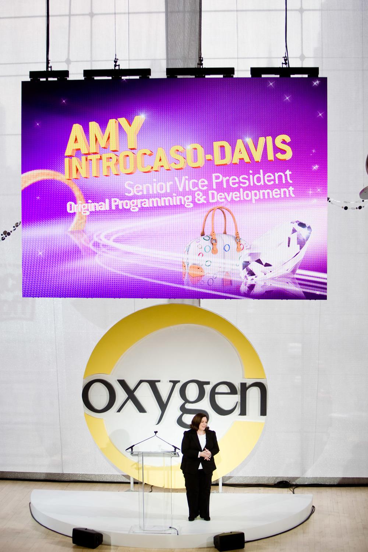 Oxygen PARTY_101.jpg
