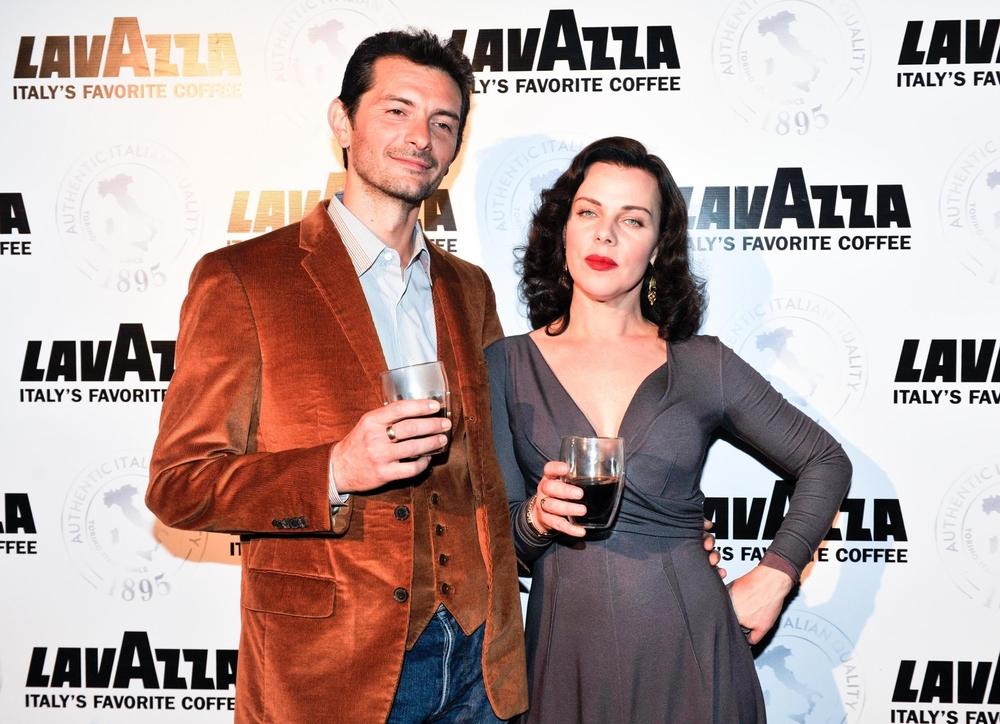 Gabriele&Debi.jpg