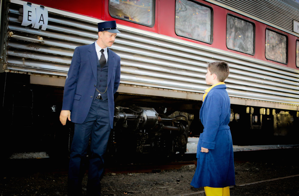 POLAR EXPRESS 2016 (24 of 78).jpg