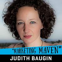 Baugin_Judith_web.jpg