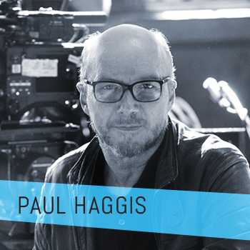 """The Hero""  Award-winning director, writer, producer"