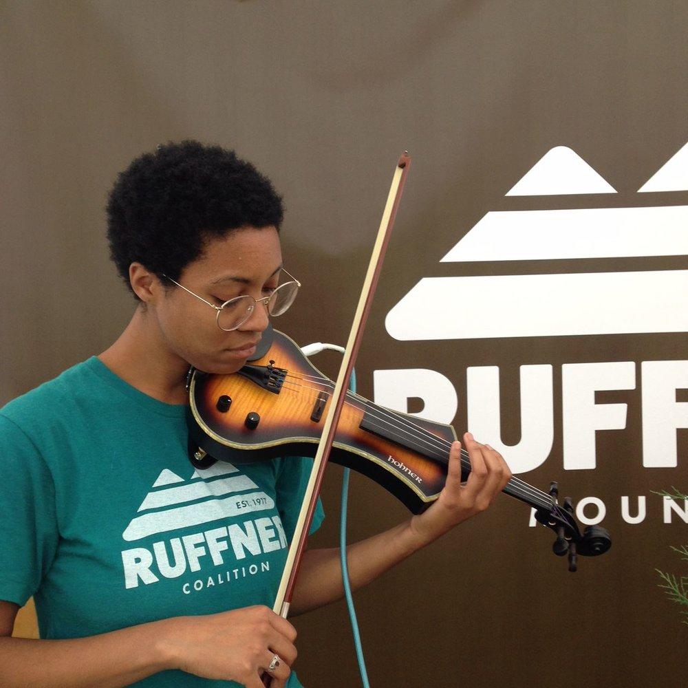 Meg Playing Violin.jpg