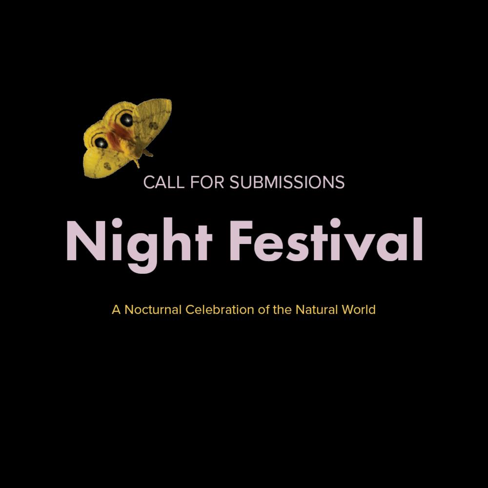 NightFestCall_Social.PNG