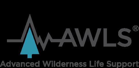 AWLs-logo - Christine Harlan.png