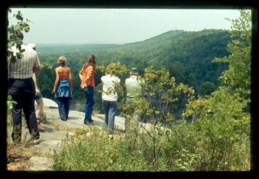70's Crew at Quarry Trail.jpg