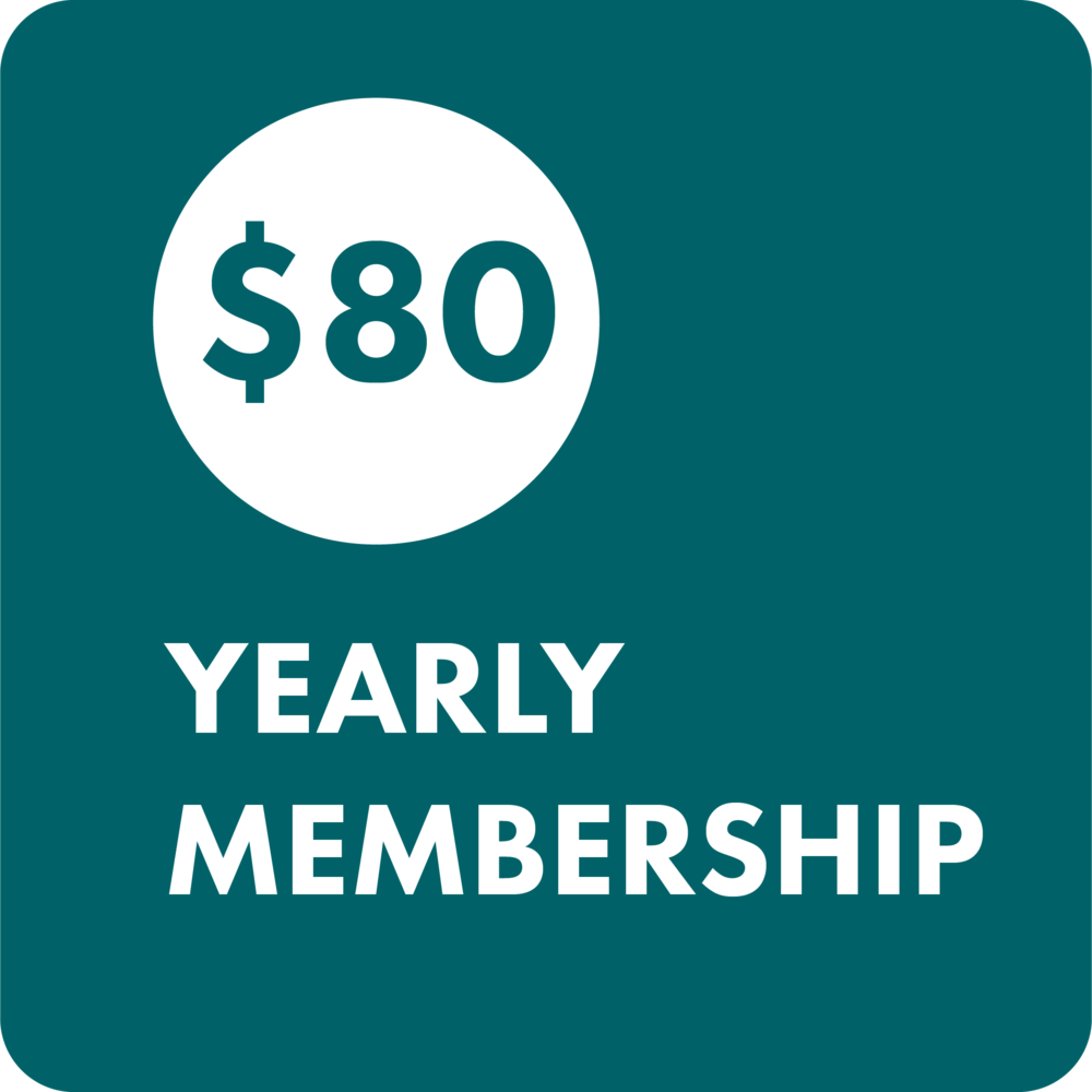 Yearly Membership.png