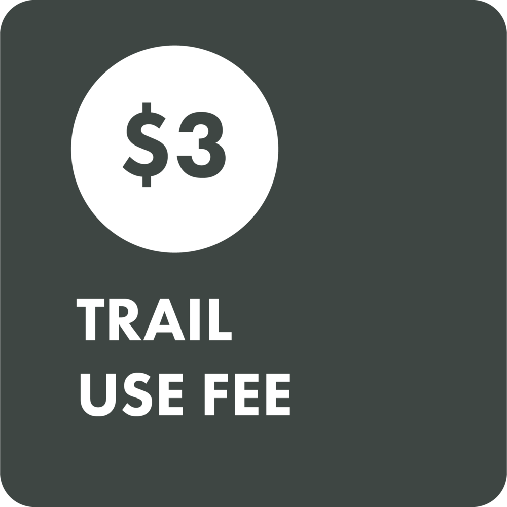 Trail Use Fee.png
