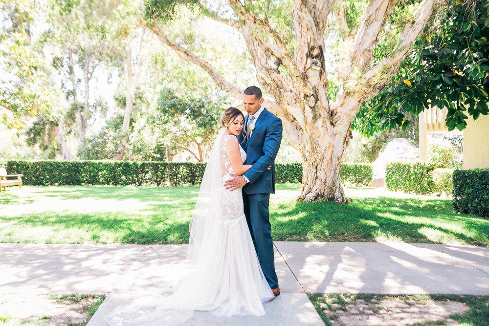 Blue Violet Photo Weddings-6.jpg