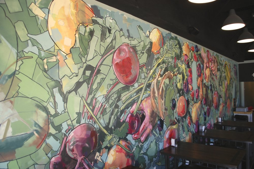 mural_scope.JPG