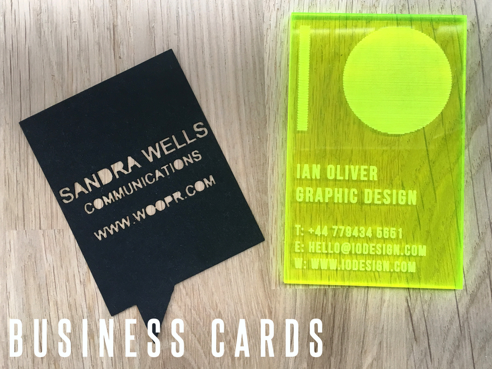 BUSINESS+CARDS.jpg
