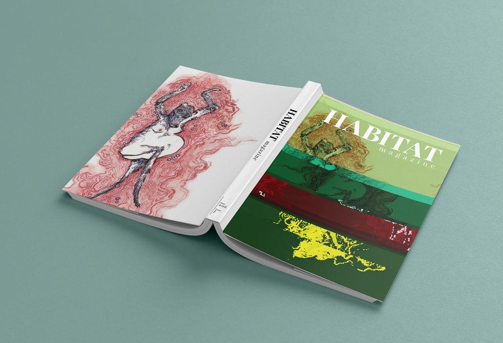 HABITAT-MAG_Book_Mockup_7.jpg
