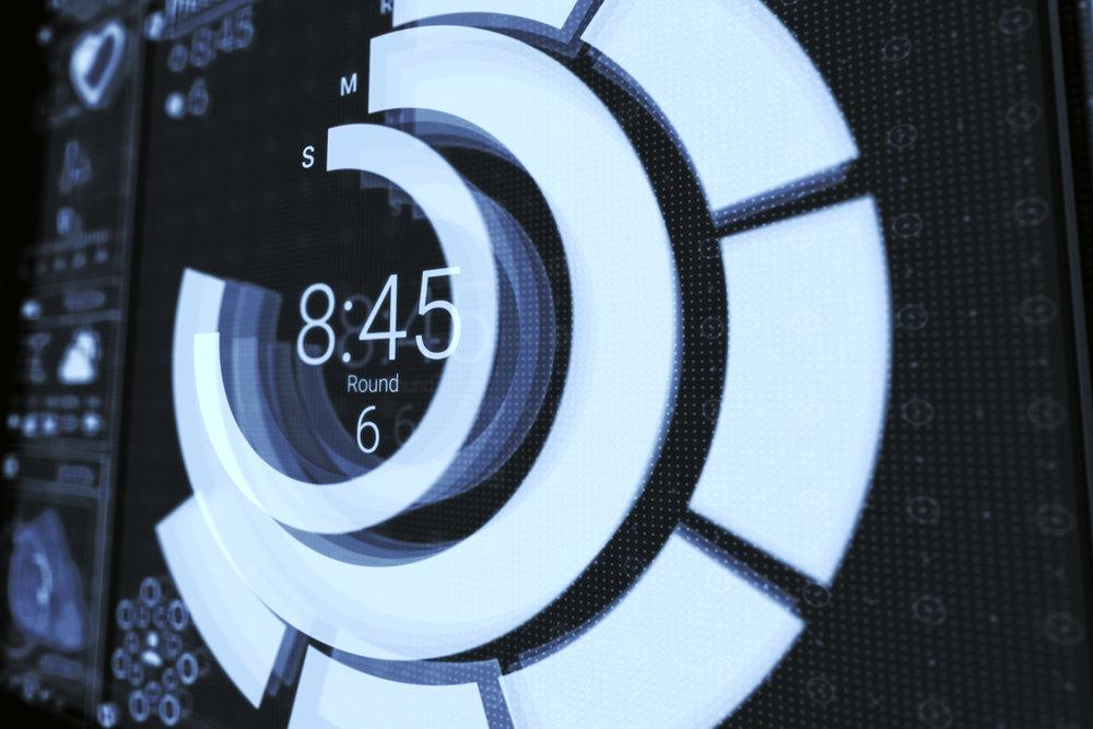 HOLOGRAM-(0;00;07;01).jpg