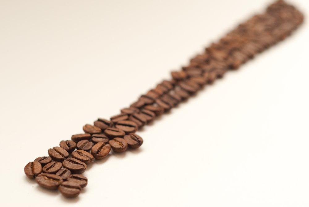 MitchStomner_CoffeeShotsProcess (4 of 4).jpg