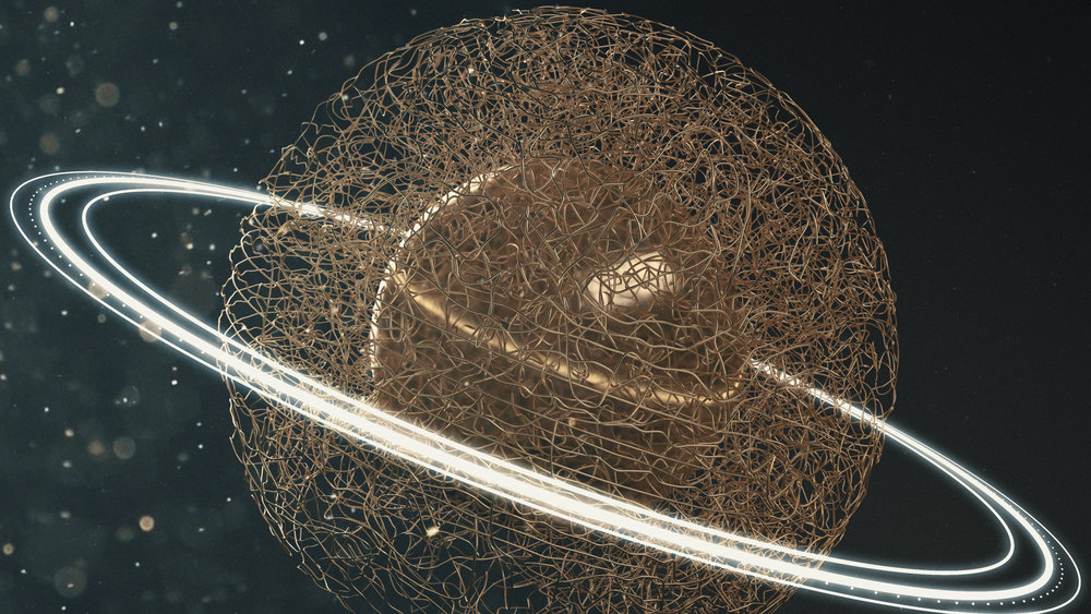X-Particles_Experiment_05 (avoidance_collider_ball)_GeometryOnly_01_Multipass0795.jpg