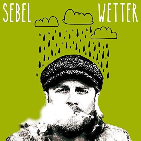 cover+wetter..jpg