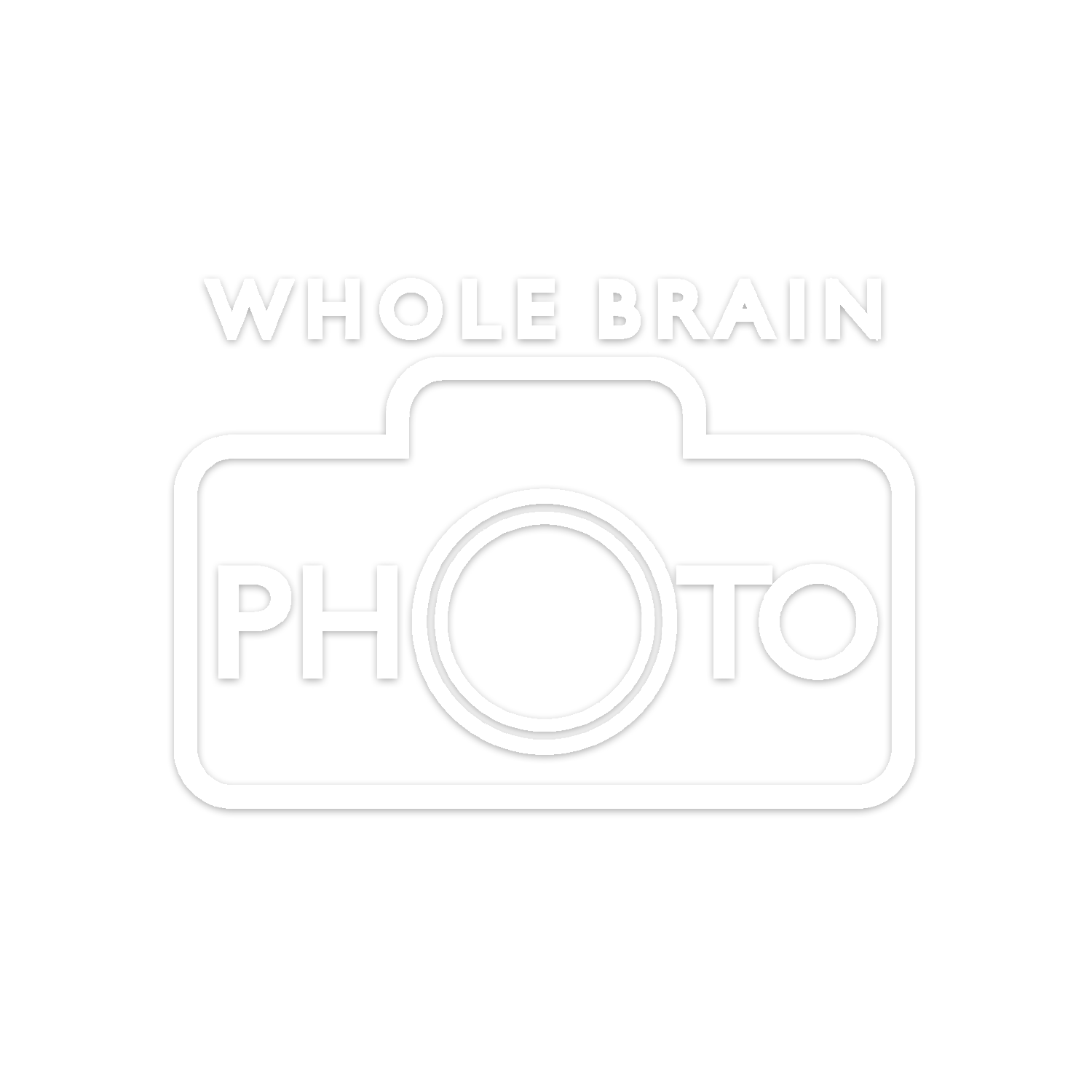 Whole Brain Photo