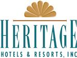 Heritage-Hotels-logo_SM.jpg