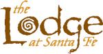 Lodge-Santa-Fe-Logo.jpg