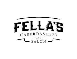 FELLAS Haberdashery & Salon