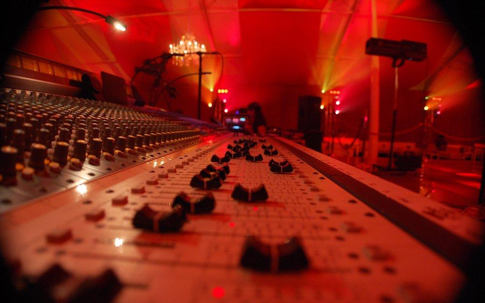 Christian Audigier 50th Birthday Bash143.JPG