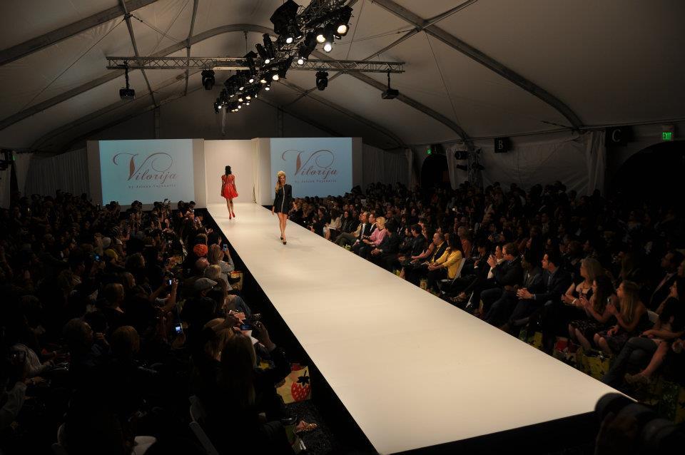 LA Fashion Week 11.jpg
