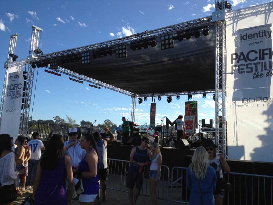 Pacific Festival-Allstage Pro.JPG