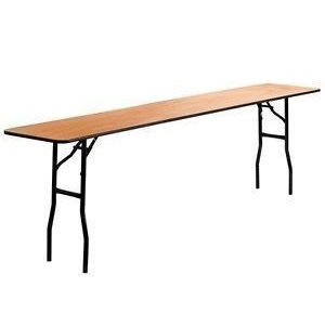 8 foot classroom table.jpg