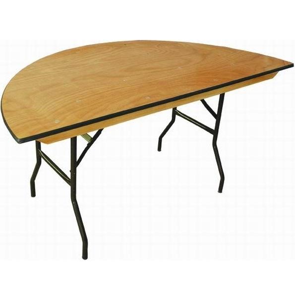 half-round-folding-table.jpg