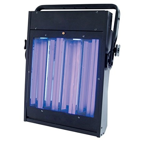 UV Panel HP    $25.00 Day/Week Rental
