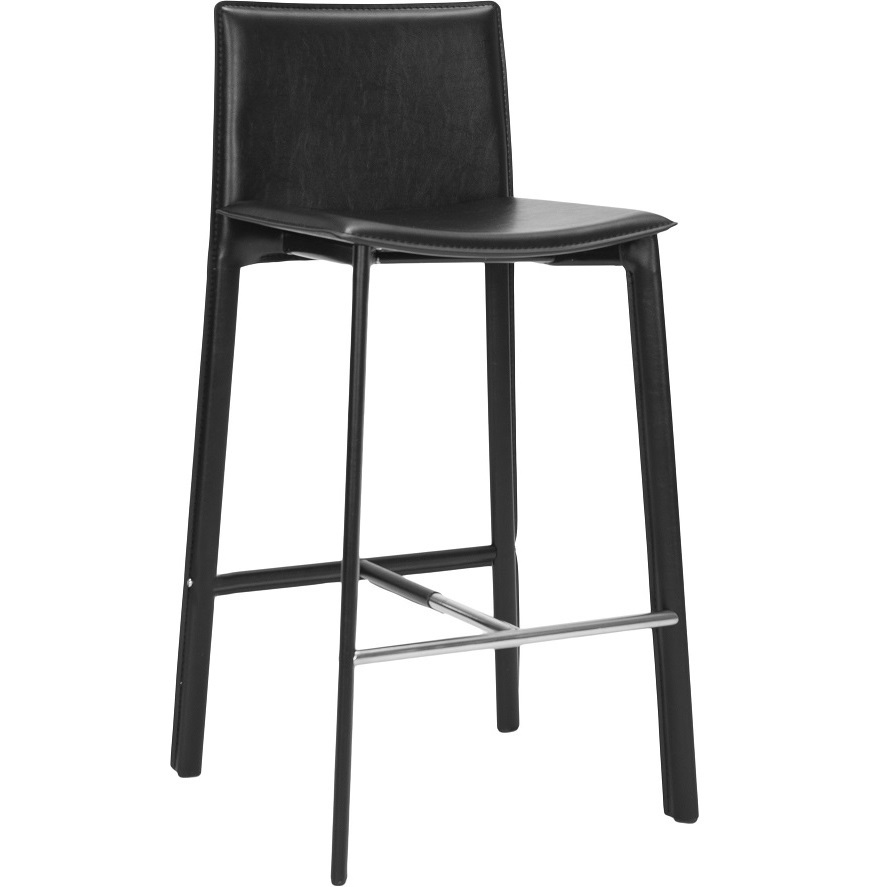 Park-Slope-30-Bar-Stool-with-Cushion-WADL6517.jpg