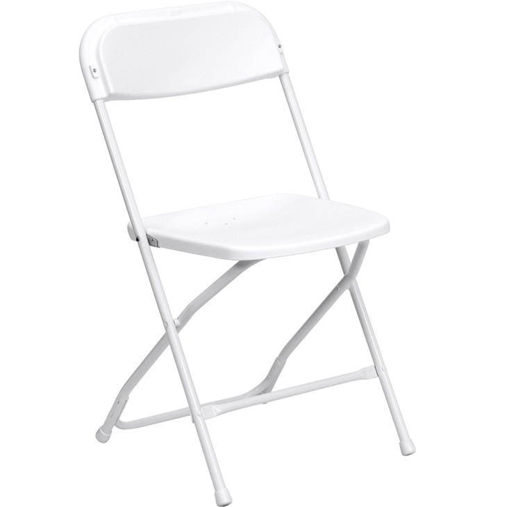hercules-series-800-lb-capacity-premium-white-plastic-folding-chair-le-l-3-white-gg-27.jpg
