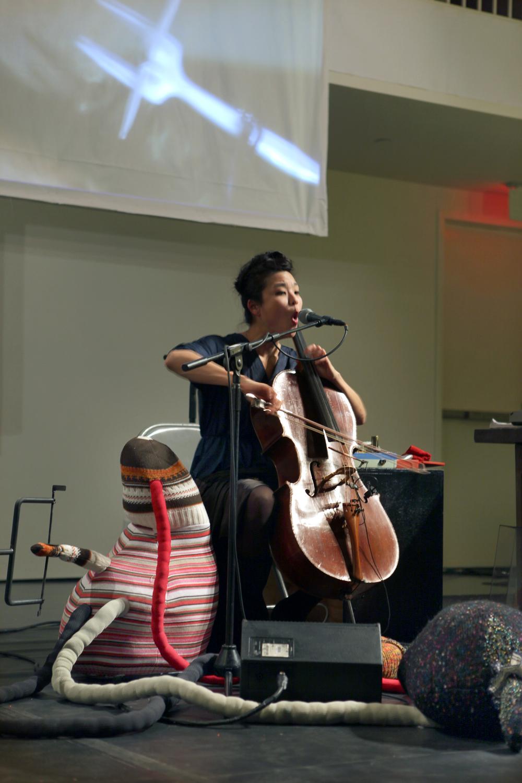 Cellist_Audrey Chen.jpg